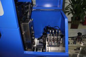Die Junta/Auto la flexión/máquina Bender Zy320d con varias ruedas