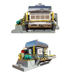 آليّة بيضة صيغية آلة مع [هيغقوليتي] [4000-8000بكس/ه]