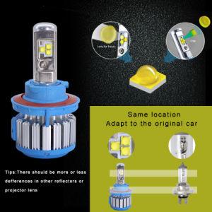 Lightech T1は最もよいLEDのヘッドライトの球根である