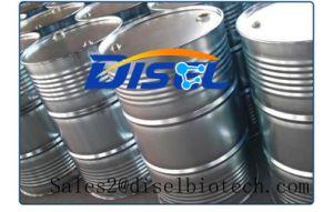 La riboflavine 5-(L'hydrogène phosphate de sodium Le sodium poudre brute CAS 130-40-5