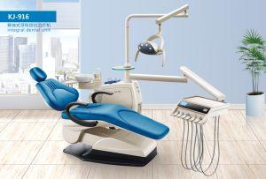 2018の製造業者の工場Keju歯科Kj916の歯科椅子