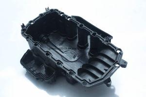 Plastic Vormende Delen voor de Aangepaste Delen van de Auto/van de Auto/van de Vrachtwagen van het Ontwerp
