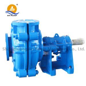 Meilleur Prix Gold Mining Boue Minérale de la pompe centrifuge de préparation