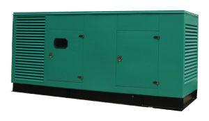 Блок питания переменного тока бесшумная дизельных генераторных установках 450 ква