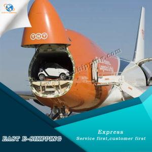 Air/Service de livraison de la mer de Chine vers la Corée du Sud
