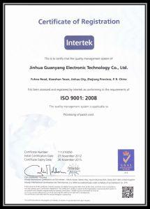 O Cat5e PVC/LSZH Conector RJ45 de Fibra Óptica/Copper Patch Cord/Patch Lead