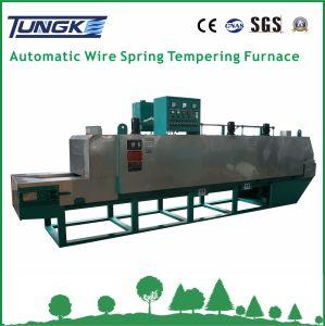 高品質(RJC-540)の最もよい価格のばねの暖房の炉