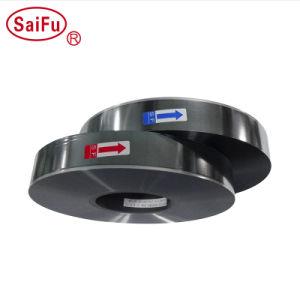 Alta Temp metalizados película de polipropileno para uso de 4um capacitor