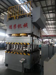 Металлические двери гидравлического пресса машины для стальной лист прилив