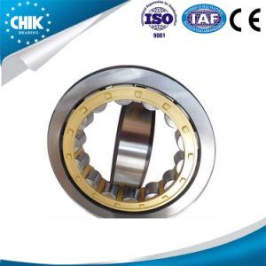 Equipamentos de automação Fornecedor da China de rolamento do rolamento de roletes cilíndricos (NU310EM)