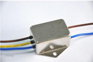 Qingdao Baronse marque filtre EMI personnalisé pour compteur électrique