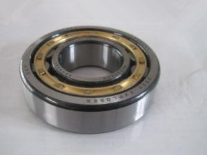 Roulement à rouleaux cylindriques isolés, NU309vl0241 / VL2071