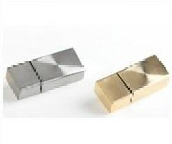 금속 USB 섬광 드라이브, 소형 USB