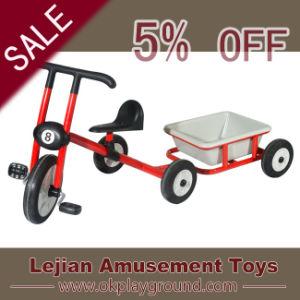 Hot vendre de nouveaux jouets pour enfants vélo Kindergarden partie