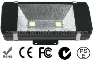 Proyector LED de alta potencia CE RoHS IP65 (BL-FL-600-150W)