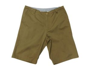 Shorts del Men di modo con Highquality Cotton