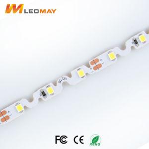 Ahorro de energía y medio ambiente Tira de luz LED