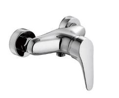 Faucet do banho do misturador do chuveiro do misturador da banheira do Faucet do chuveiro (KTM-18)