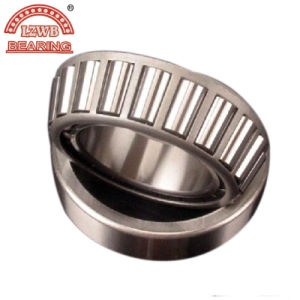 Todo tipo de rodamientos de rodillos de cromo con la alta calidad (32006)