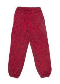2019 pantaloni pareggianti di colore puro poco costoso di modo per le ragazze