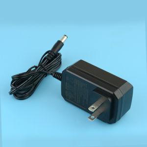램프 AC DC 접합기 12V2a를 위한 12 볼트 LED 가벼운 접합기