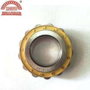 La plupart des prix compétitifs Livraison rapide roulement à rouleaux cylindriques (RN309M)