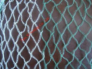 Proteção UV Agricultura Net (UM008W~UM260W)