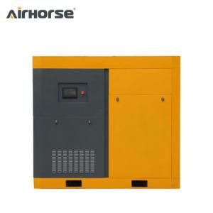 60HP Polyurea 살포 기계 음식 플랜트를 위한 전기 공기 압축기