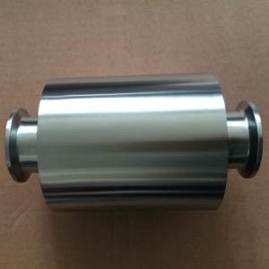 Diameter SleeveのSs304 3  X 6  Short Dewaxing Column