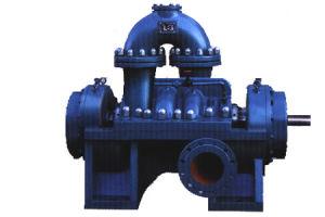석유화학 펌프 작동액 및 가스