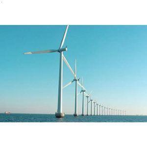 Башня ветра Customed прочная в Китае