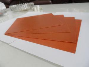 3025 Phenolic хлопковой тканью, короткого замыкания Pressboard ламината