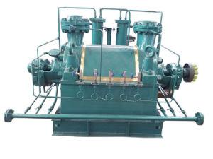 Einzelnes Stadiums-Wasser-Pumpe für landwirtschaftliche Bewässerung, Dampfkessel-Speisewasser, Hochtemperaturwasserversorgung, industrielles verteilendes Wasser