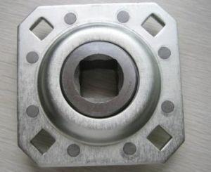 El llevar de las unidades de la bola del borde de rodamiento de las unidades de la bola del borde