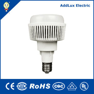 UL Dlc E39 Dimmable 100W LEDの電球
