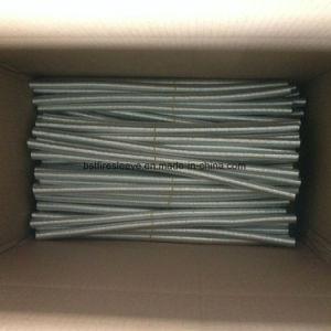 Akp Пкп Kakp Aka алюминиевых крафт-бумаги из стекловолокна (универсального назначения трубы
