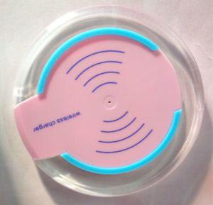 携帯電話のための安い無線充電器