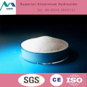 Рассматриваются гидроокиси алюминия в корпус из негорючего материала
