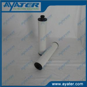 Alta qualidade de alimentação Ayater Kaeser 6.4693 Peças do Compressor