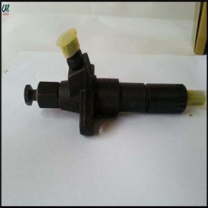 エンジンで使用されるWeichai Wp120445120127/0445120127のための注入器アセンブリ