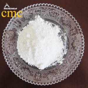 高い粘着性のカルボキシルメチル・セルロース・ナトリウムの石油開発の等級CMC