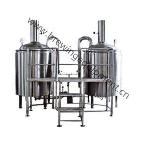 7 le baril micro brasserie artisanale commerciale et de BRASSERIE Pub Liste de matériel pour la production de bière équipement de ligne