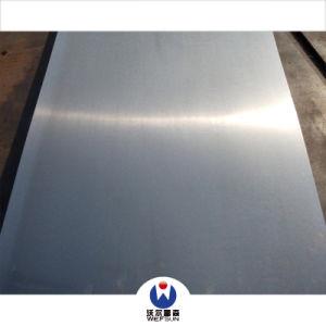 Bobine laminate a freddo delicate lubrificate del lamierino e della lamiera d'acciaio