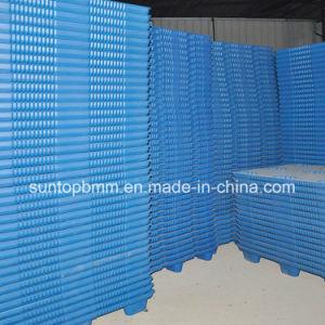 Грузов складские переезды упаковочный Пластиковый поддон
