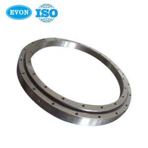 (VU140179) o rolamento do anel giratório hidráulico do Giro da escavadeira