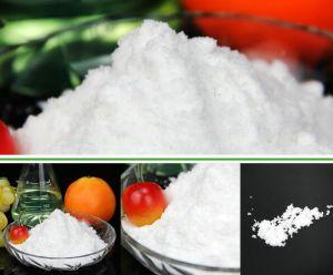 専門の製造業者98%Minバリウムの塩化物の二水化物