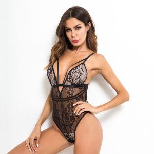 2018 Nouveau Mesdames Lingerie Sexy Définissez ml4006