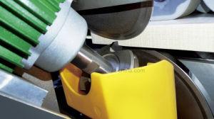 Preço competitivo mais qualidade Rfb465jh Wood Orladora a máquina