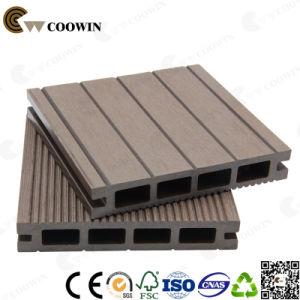 Plancher de stratifié de matériau de Hotsale WPC