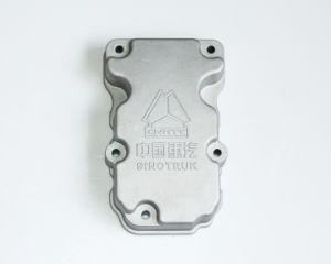 Sinotruk las piezas del motor HOWO Vg1246040003 Tapa de culata para la venta